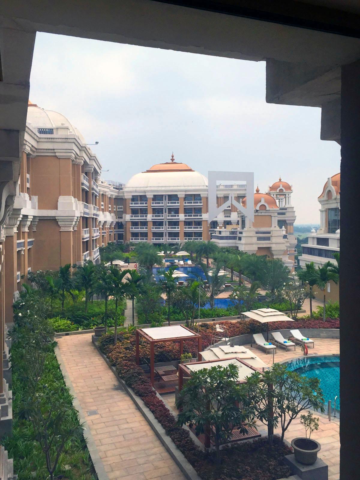 INDIEN_ITC_Grand_Chola_Hotel_Chennai_FINEST-onTour_1892.jpg