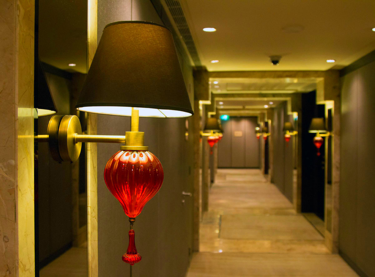 INDIEN_ITC_Grand_Chola_Hotel_Chennai_FINEST-onTour_7062.jpg