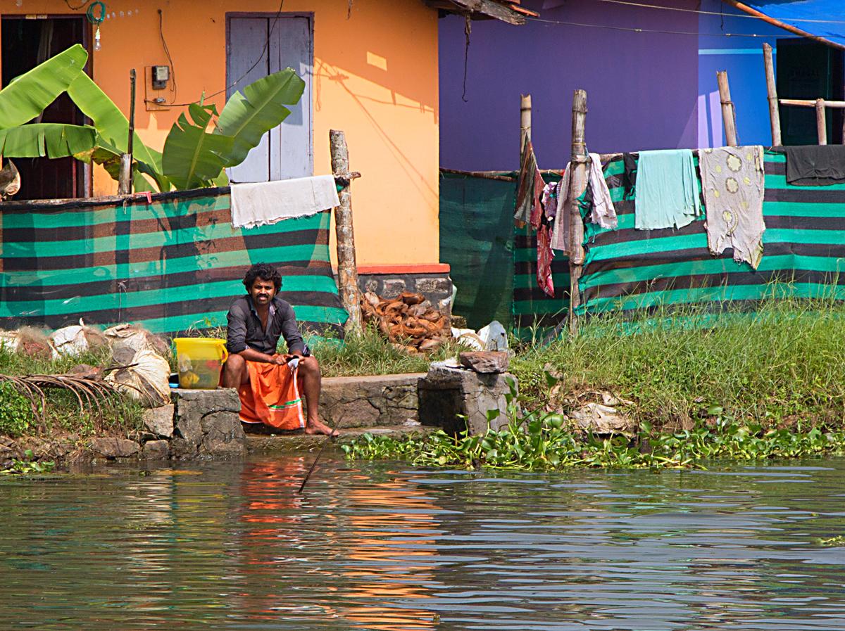 INDIEN Menschen Leben am Fluss FINEST-onTour 8431.jpg