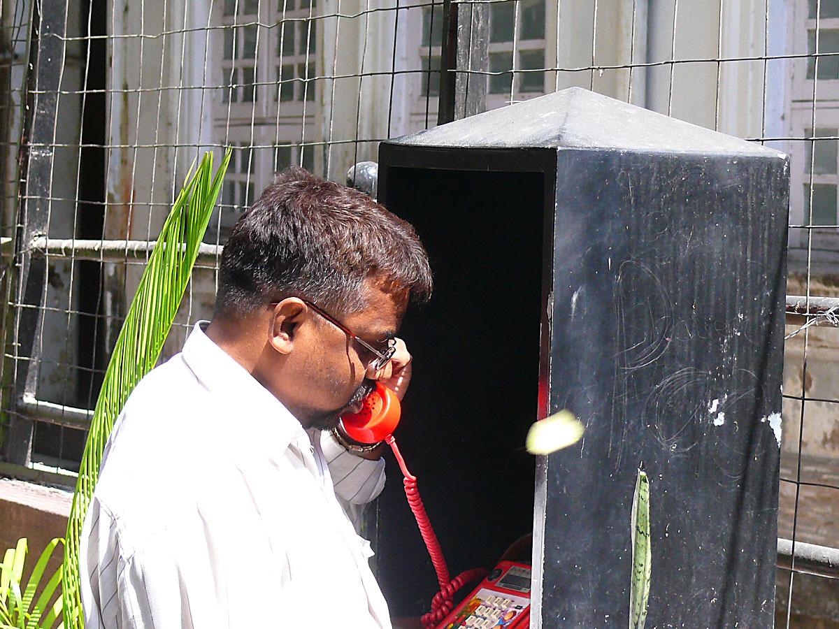 INDIEN MUMBAI Menschen Wohnen FINEST-onTour P1030429.jpg