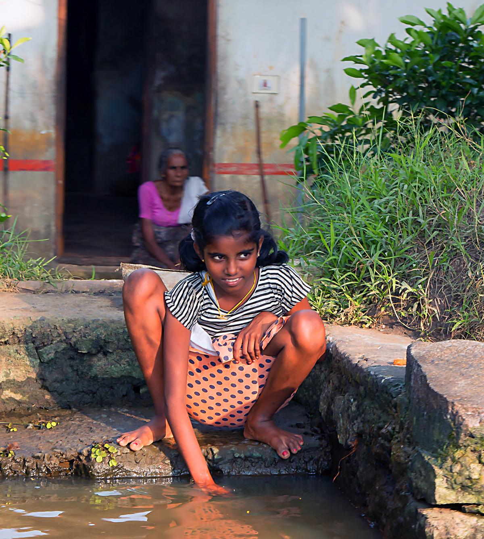 INDIEN Menschen Leben am Fluss FINEST-onTour 8550.jpg