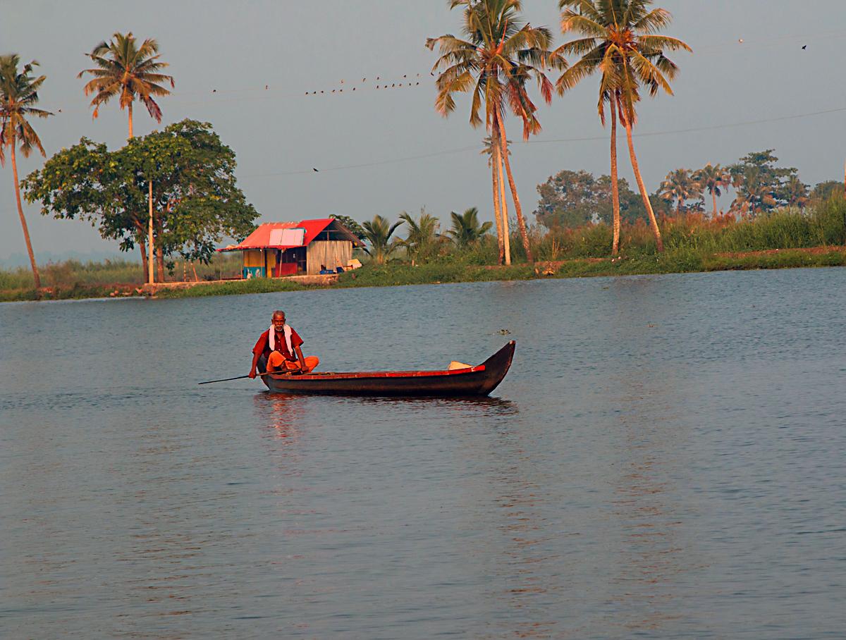 INDIEN Menschen Leben am Fluss FINEST-onTour 8644.jpg