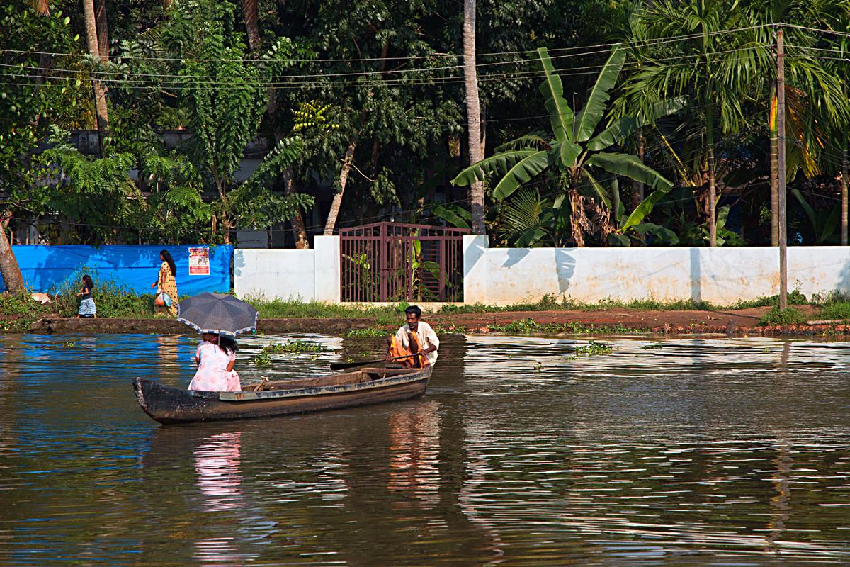 INDIEN Menschen Leben am Fluss FINEST-onTour 8478.jpg
