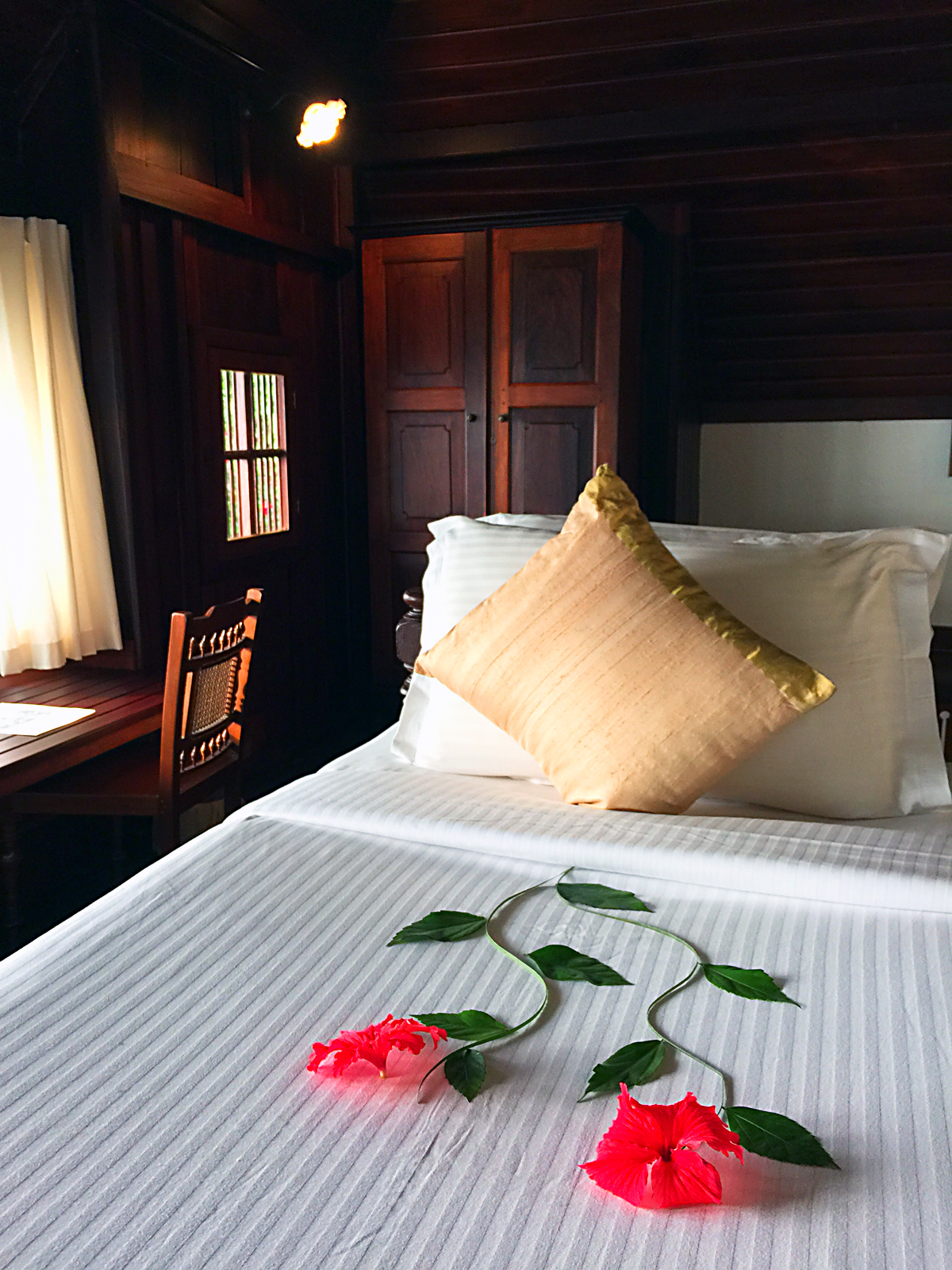 INDIEN Hotel  Kumarakom Lake Resort FINEST-onTour 2243.jpg