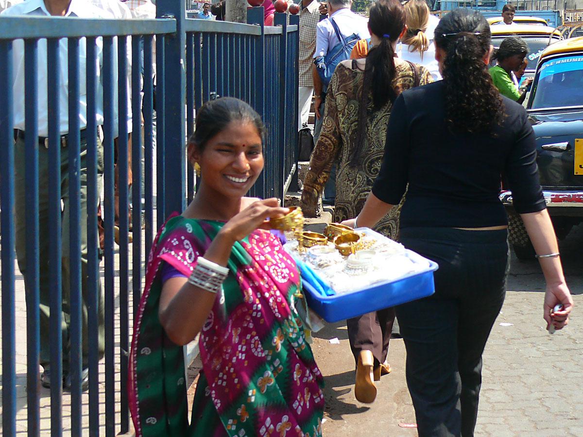 INDIEN MUMBAI Menschen Wohnen FINEST-onTour P1030408.jpg