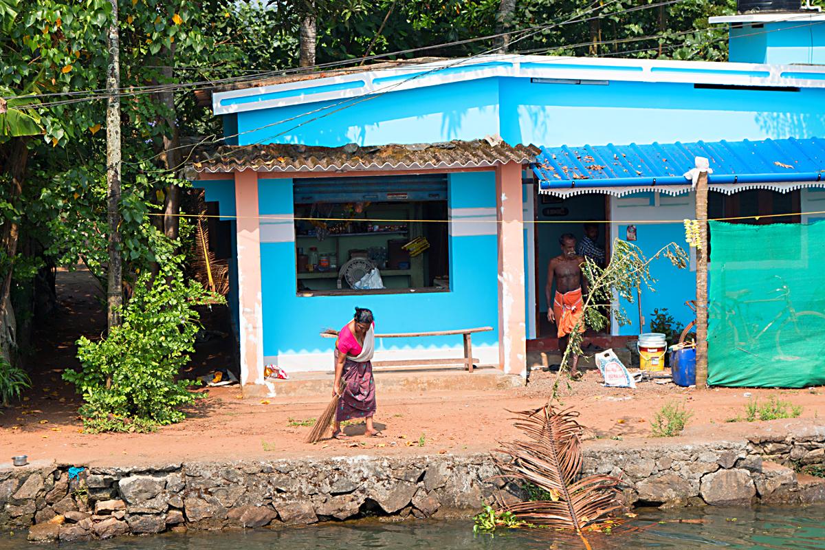 INDIEN Menschen Leben am Fluss FINEST-onTour 8430.jpg