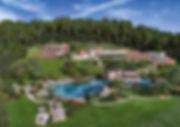 3482 Hotel Pfalzblick - Aussen Stp_01 Ta