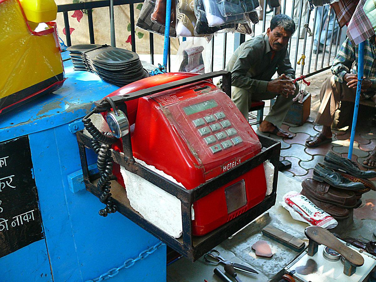 INDIEN MUMBAI Menschen Wohnen FINEST-onTour P1030357.jpg