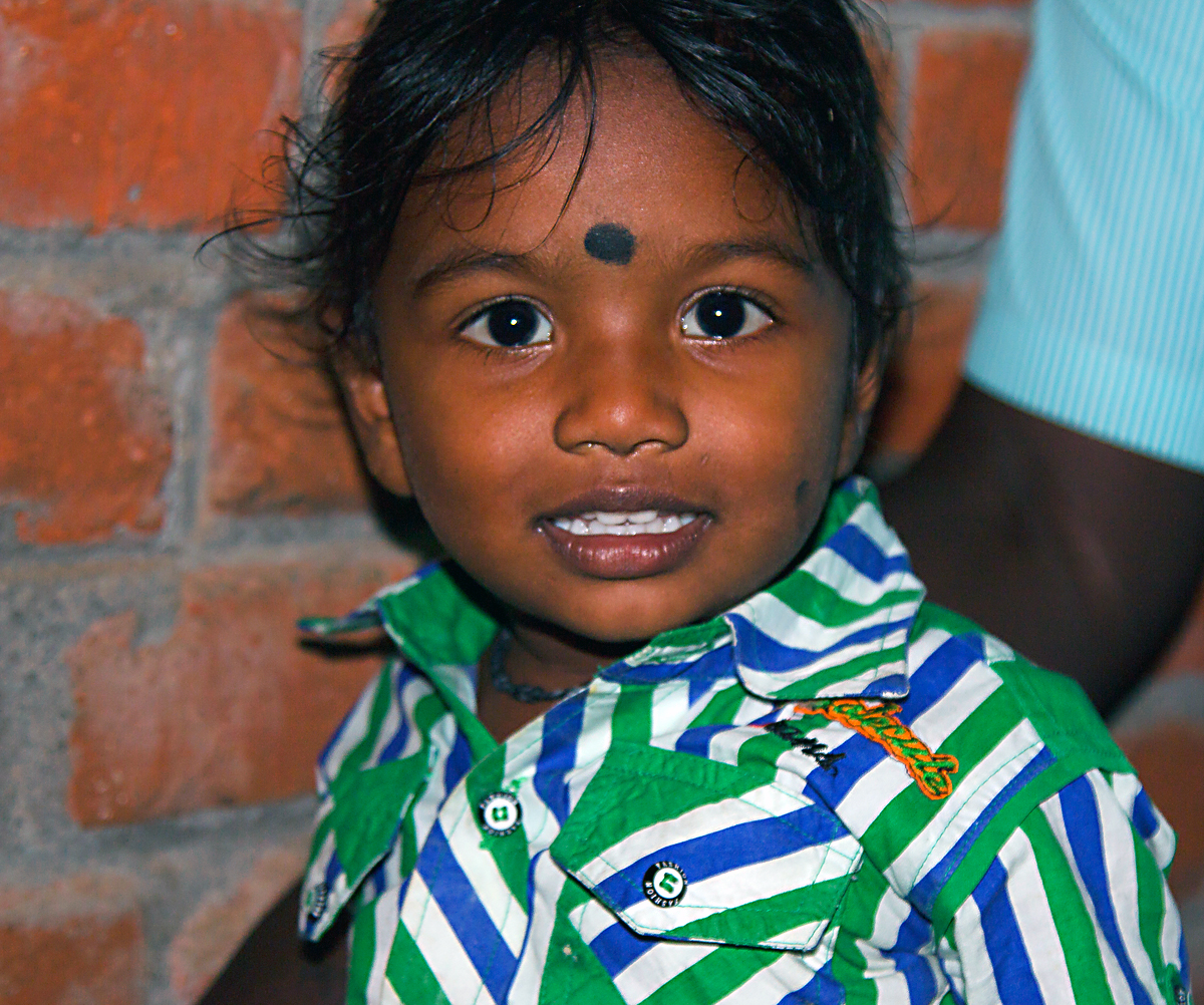 INDIEN Chennai Menschen Tempel FINEST-onTour 7675.jpg