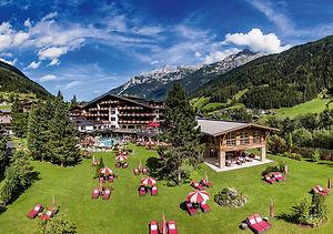 Relais_Chateaux_Spa_Hotel_Jagdhof_Neusti