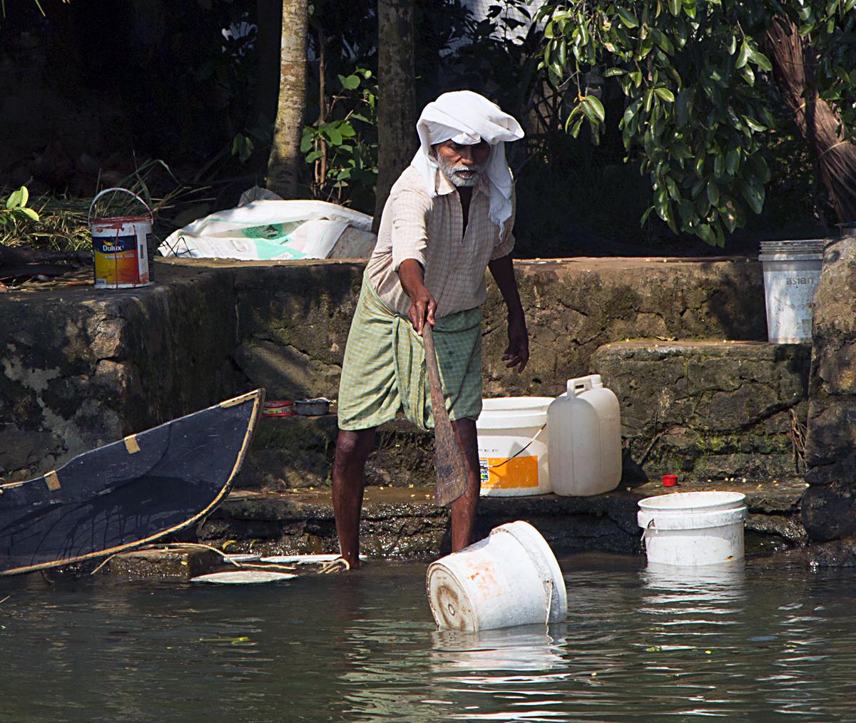 INDIEN Menschen Leben am Fluss FINEST-onTour 8434.jpg