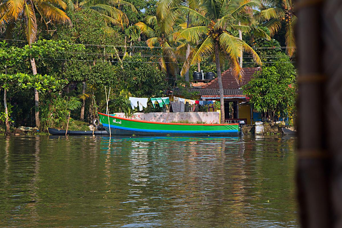 INDIEN Menschen Leben am Fluss FINEST-onTour 8505.jpg