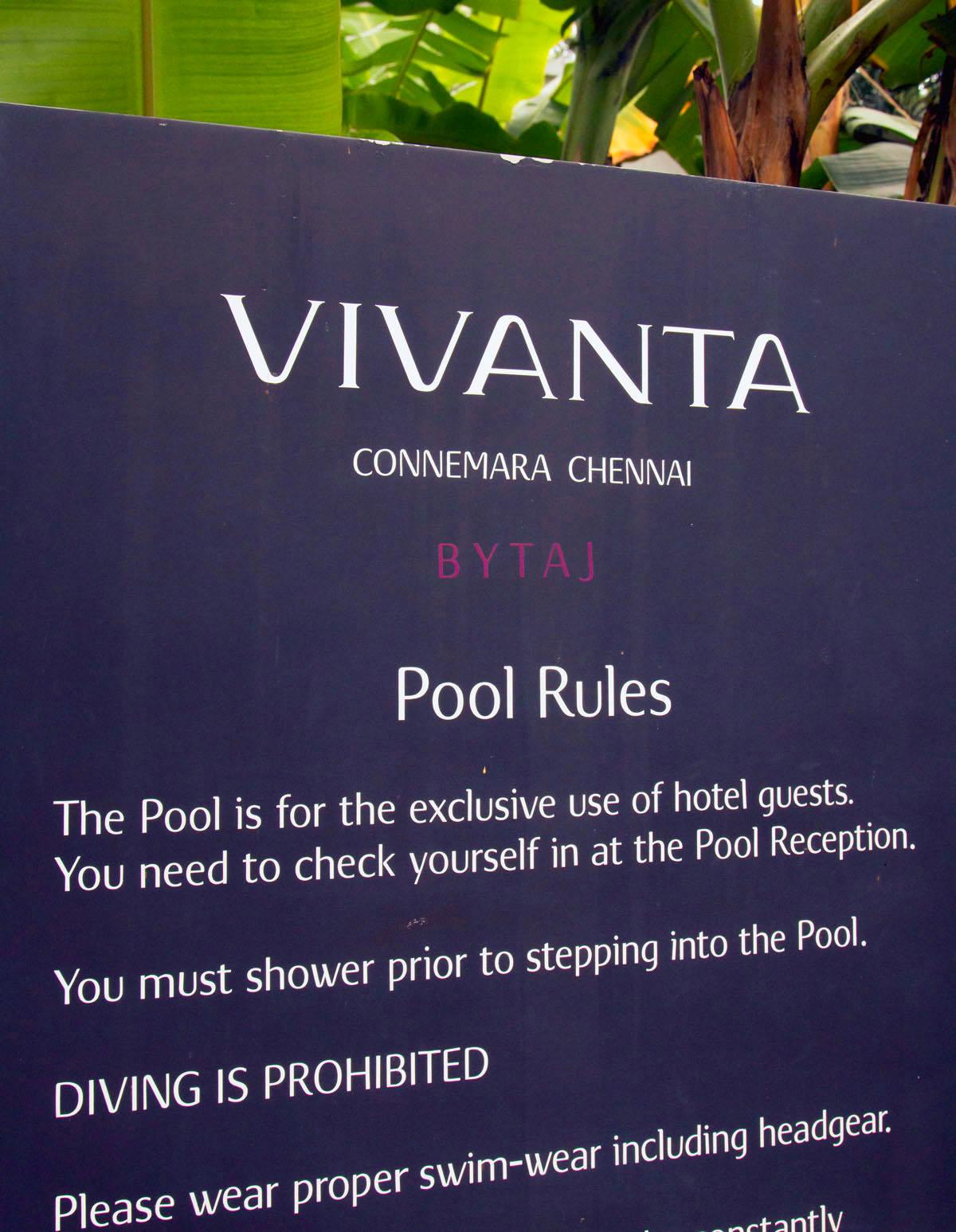 INDIEN Hotel Vivanta by Taj Connemara FINEST-onTour 1910.jpg