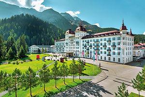 Kempinski St Moritz in Summer.jpeg