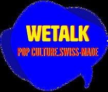 WeTalk_Logo_allcolors.png