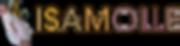 Isamolle Logo