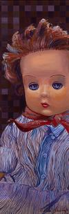 Anne Doll