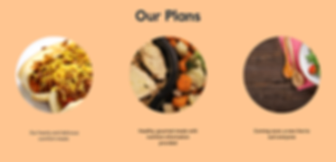 Copy of Our Meals.png