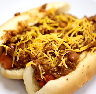 ChiliCheeseDogsFinal.png