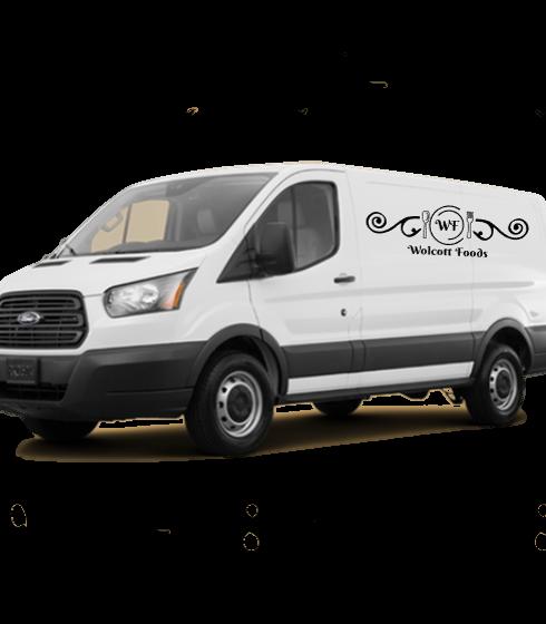 Van and Logo.png
