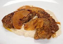 D-apple glazed Pork chopfinal.jpg