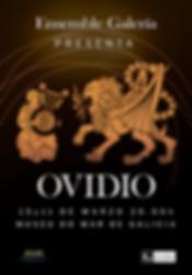 Ovidio_póster-sin_precios.png