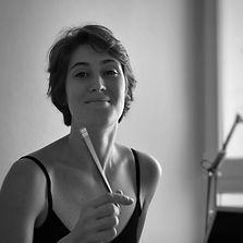 Elena Sotoca 2.JPG