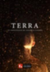 Terra_EG-001.jpg