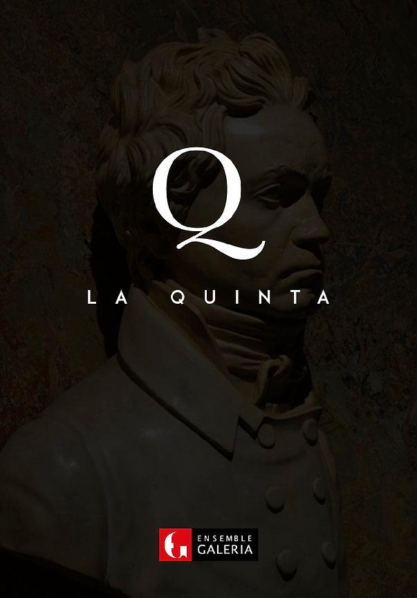 La_Quinta_EG-001.jpg