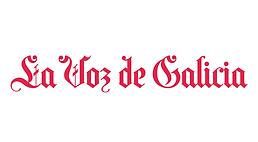 la voz de galicia.png