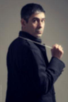 Alejandro Garrido_195.jpg