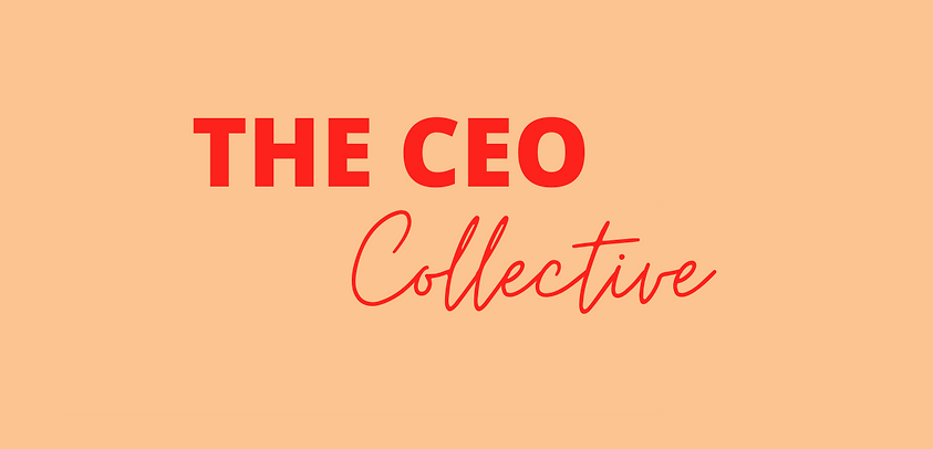 THE CEO Collective (2).png