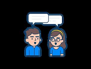 conversation__outline.png