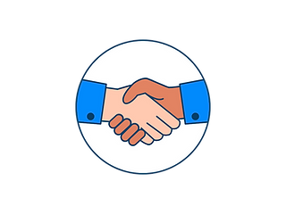handshake_outline.png