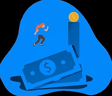 money_motivation__monochromatic.png