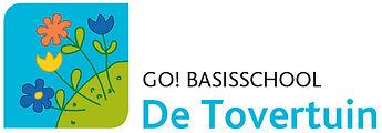 Logo_BS De Tovertuin_RGB.jpg
