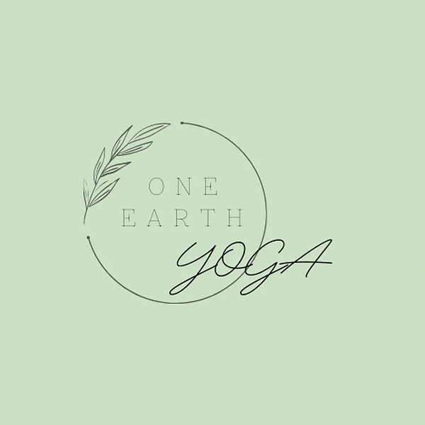 one earth studio logo.png