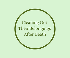 Cleaning_Out_Their_Belongings_After_Deat
