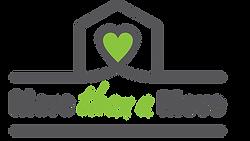 Jenny-Logo-2 Transparent.png