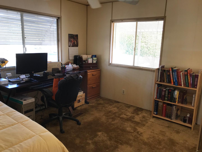 Unpacking and Organizing Help Phoenix of