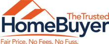 trusted-home-buyer