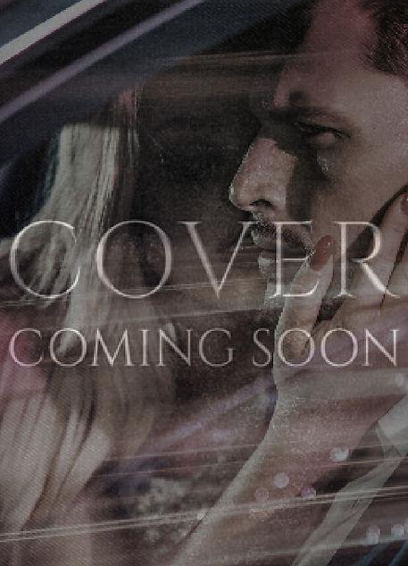 web-cover-coming-soon_17_orig (1).jpg