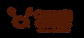 20. Logo web (Crunchis).png