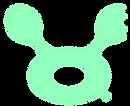 5. Icono web (Crunchis).png