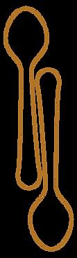 40. cucharas (Crunchis).png