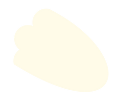 Mordida (Crunchis).png