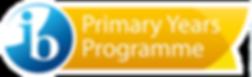 IB pyp-programme-logo-en.png