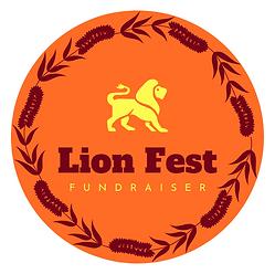 Lion Fest Logo color + b&w.png