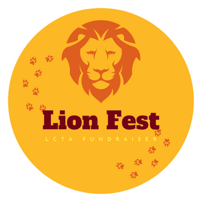 Everything You Need to Know about LION FEST - 5 DAYS!