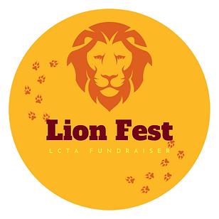 Lion Fest logo 21-22 (1).png